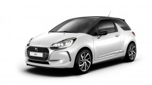 OFFRES DS 3 / DS 3 CABRIO