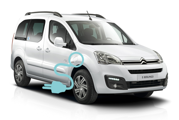 e-berlingo-multispace