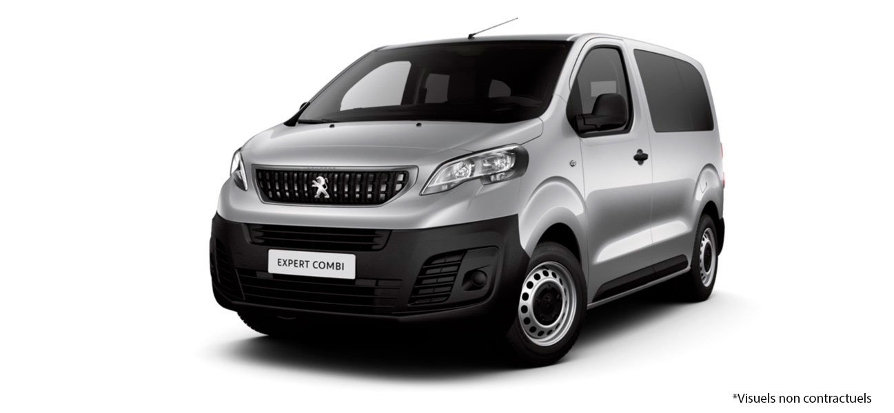 Peugeot-promos-traveller_compact