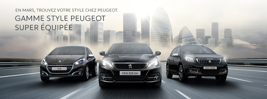 promo-gamme-peugeot