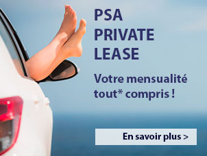 leasing-voiture