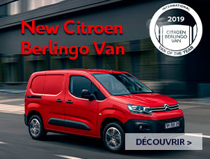 new-citroen-berlingo-van