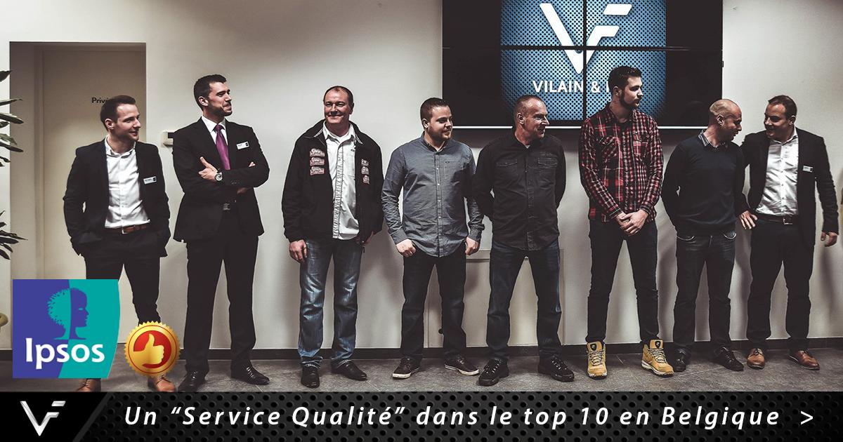 service-qualite_vilainetfils