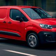 citroen-berlingo-van-of-the-year-2019