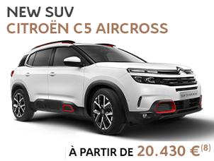 citroen-c5-aircross