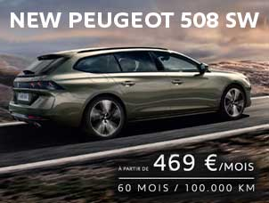 peugeot-508-sw